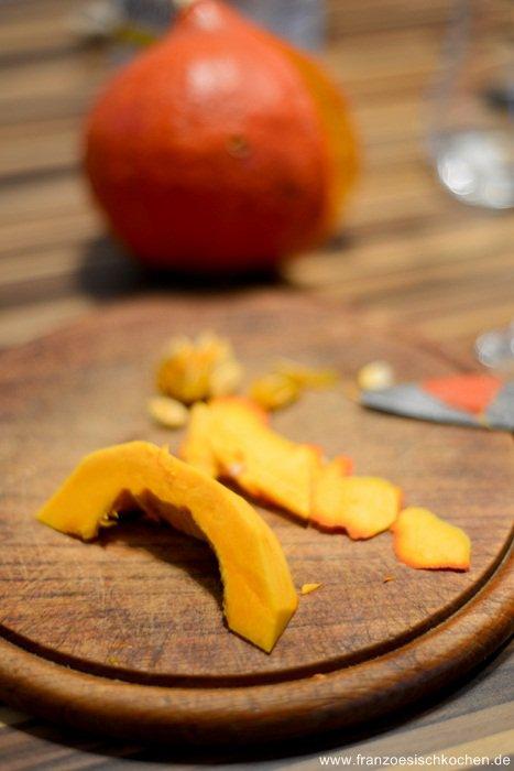 madeleines-au-potimarron--madeleines-mit-kurbis--backen-kekse-platzchen-rezepte-nachspeisen-franzosisch-kochen-by-aurelie-bastian
