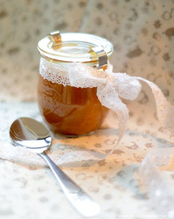creme-de-caramel-au-beurre-sale--salzbutter-karamellcreme-brot-kekse-platzchen-macarons-nachspeisen-snacks-und-kleine-gerichte-vegetarisch-franzosisch-kochen-by-aurelie-bastian