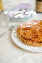 Rezept: Mendiants de Provence   www.franzoesischkochen.de