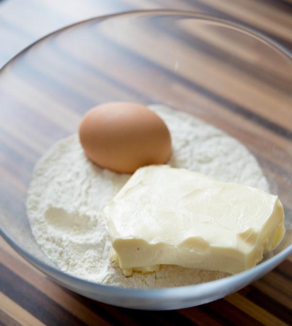 quiche-au-saumon-ou-chevre-et-epinards--quiche-mit-lachs-oder-ziegenkase-und-spinat--backen-fisch-hauptspeisen-rezepte-quiche-snacks-und-kleine-gerichte-tarte-vegetarisch-vorspeisen-franzosisch-kochen-by-aurelie-bastian