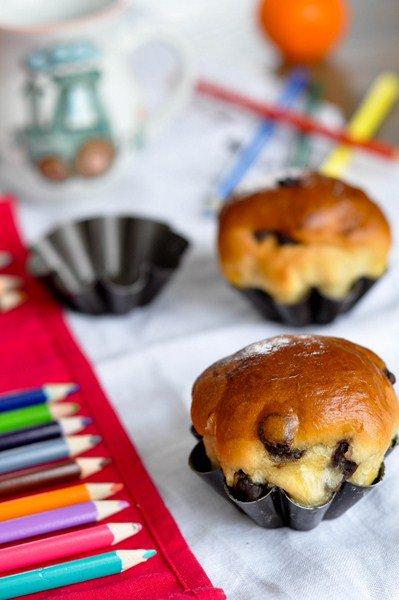 brioche-du-dimanche-matin-et-gouter--sonntagsbrioche-fur-das-fruhstuck-oder-das-vesper--backen-brot-fruehstueck-kekse-platzchen-snacks-und-kleine-gerichte-vesper-franzosisch-kochen-by-aurelie-bastian
