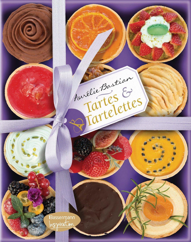 Rezept: Hinter den Coulissen ... ein neues Buch im Entstehen ! Aufregend und lecker !   www.franzoesischkochen.de