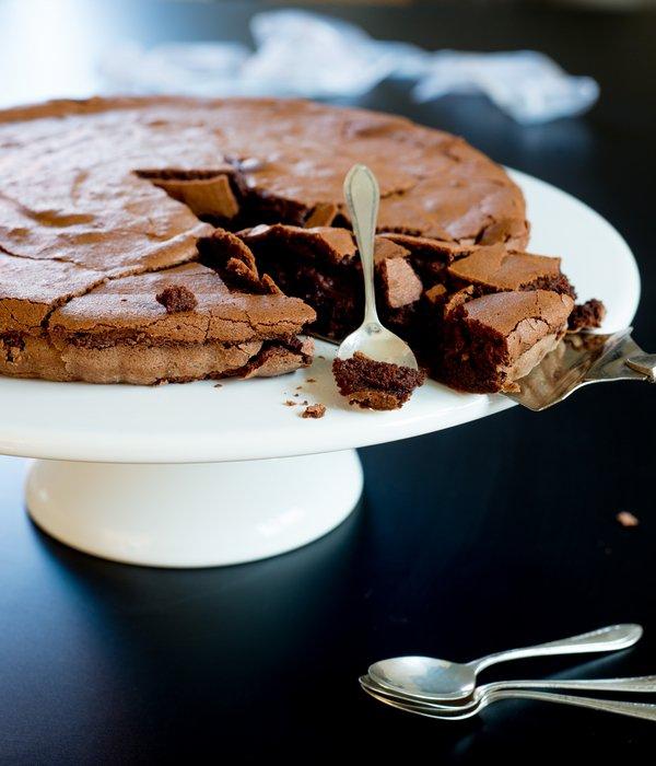 mein-blog-wird-bald-5--glutenfreier-schokoladenkuchen-und-give-away--allgemein-backen-top-10-kekse-platzchen-rezepte-nachspeisen-snacks-und-kleine-gerichte-tarte-torten-franzosisch-kochen-by-aurelie-bastian