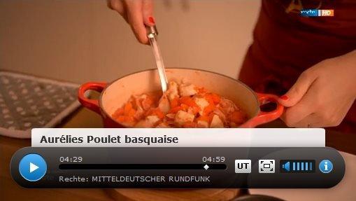 poulet-basquaise-tout-simple--baskisches-huhn-ganz-einfach----brot-fleisch-hauptspeisen-rezepte-snacks-und-kleine-gerichte-vorspeisen-franzosisch-kochen-by-aurelie-bastian