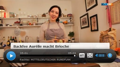 Rezept: Le petit Chinois Alsacien ?   www.franzoesischkochen.de