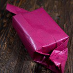 Braucht Ihr noch ein Geschenk? Macarons Give away!