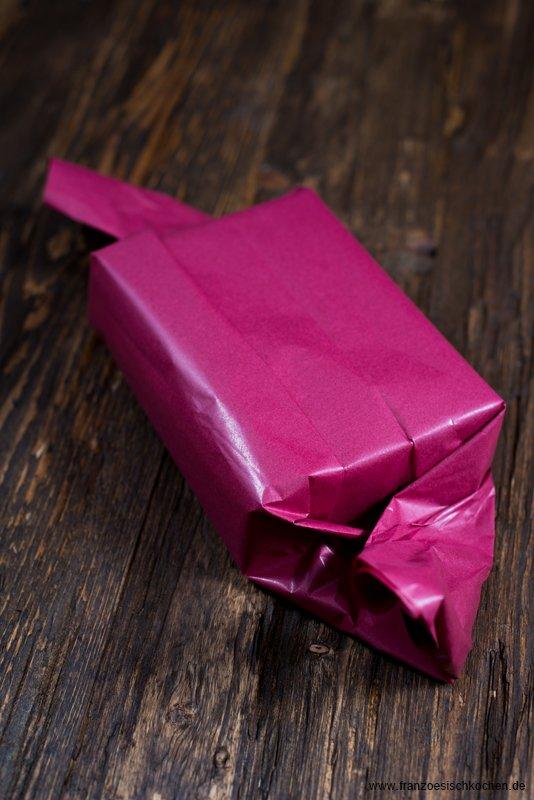 Rezept: Braucht Ihr noch ein Geschenk? Macarons Give away!   www.franzoesischkochen.de