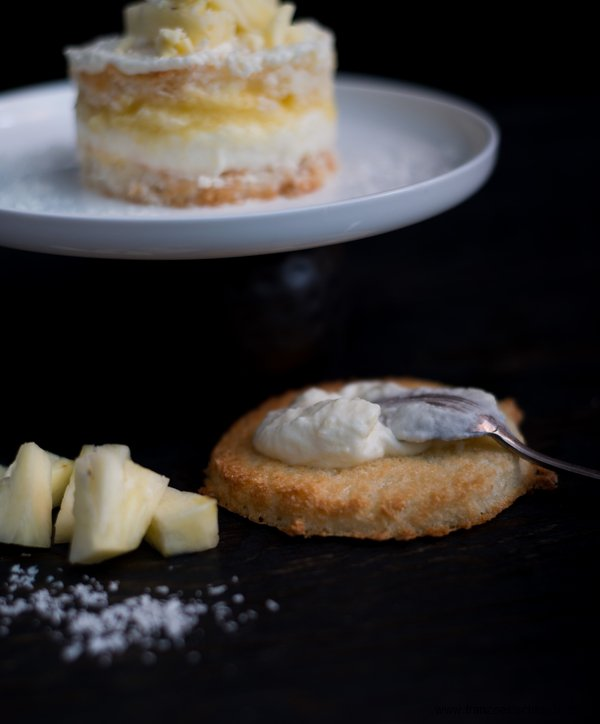 entremets-ananaskokos-backen-kekse-platzchen-rezepte-nachspeisen-franzosisch-kochen-by-aurelie-bastian