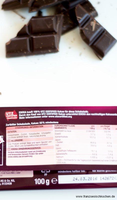 mousse-au-chocolat-pour-le-gouter-rezepte-nachspeisen-snacks-und-kleine-gerichte-franzosisch-kochen-by-aurelie-bastian
