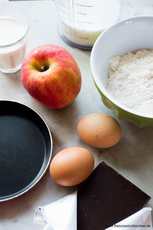 crepes-aux-pommes-crepes-mit-apfeln-backen-fruehstueck-kinder-snacks-und-kleine-gerichte-vesper-franzosisch-kochen-by-aurelie-bastian