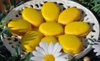 macarons-franzosisch-kochen-by-aurelie-bastian