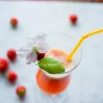 Cocktail für Groß und Klein…