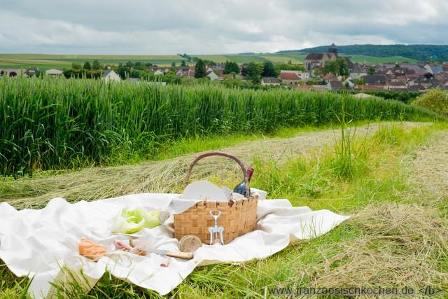 meine-fotoreise-durch-frankreich-fur-das-neues-buch-franzosisch-kochen-mit-aurelie-allgemein-franzosisch-kochen-by-aurelie-bastian