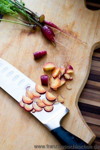 carre-dagneau-a-lail-et-au-romarin-lammkarree-mit-knoblauch-und-rosmarin--und-die-gewinner-allgemein-fleisch-hauptspeisen-rezepte-franzosisch-kochen-by-aurelie-bastian