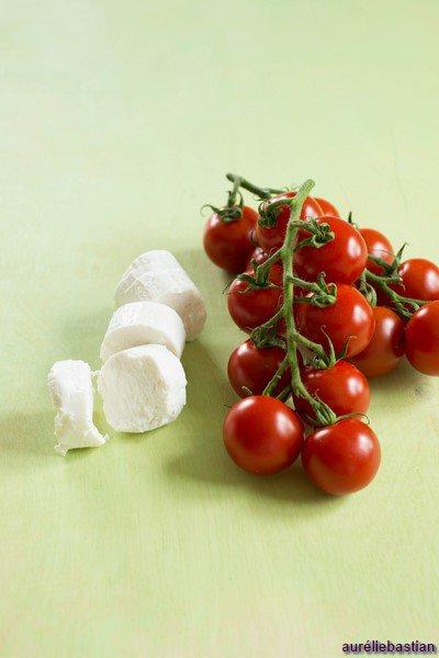 quiche-aux-tomates-et-chevre-quiche-mit-tomaten-und-ziegenkase-aperitif-backen-hauptspeisen-rezepte-quiche-snacks-und-kleine-gerichte-tarte-vegetarisch-vorspeisen-franzosisch-kochen-by-aurelie-bastian