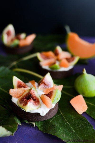 tartelettes-figues-et-melon-tartelettes-mit-feigen-und-melone-backen-rezepte-nachspeisen-snacks-und-kleine-gerichte-tarte-vegetarisch-vesper-franzosisch-kochen-by-aurelie-bastian