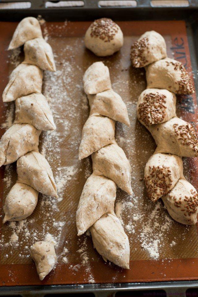 epi-roggenbaguette-mal-ganz-anders-backen-brot-fruehstueck-snacks-und-kleine-gerichte-vesper-franzosisch-kochen-by-aurelie-bastian