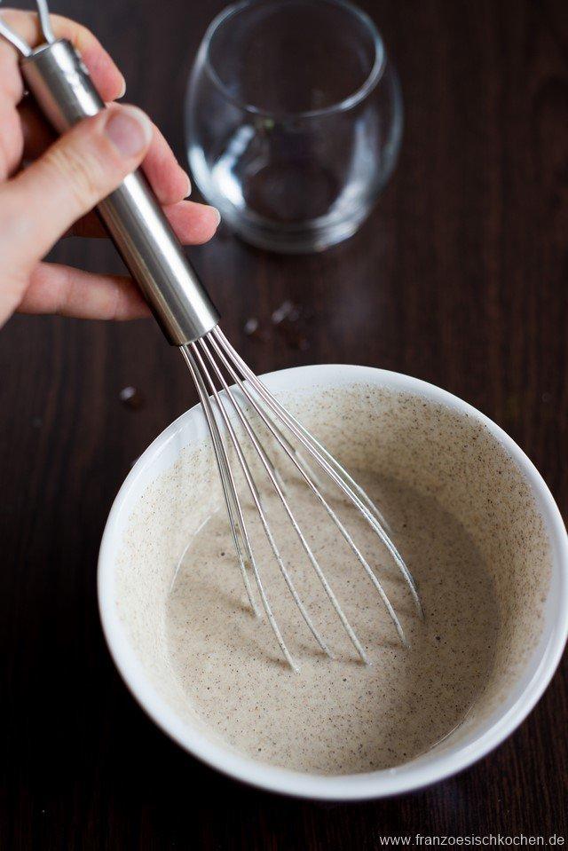 galettes-de-sarrasin-a-la-bretonne-buchweizen-galettes-mit-jakobmuscheln-und-porree-fisch-hauptspeisen-kinder-rezepte-salat-snacks-und-kleine-gerichte-franzosisch-kochen-by-aurelie-bastian