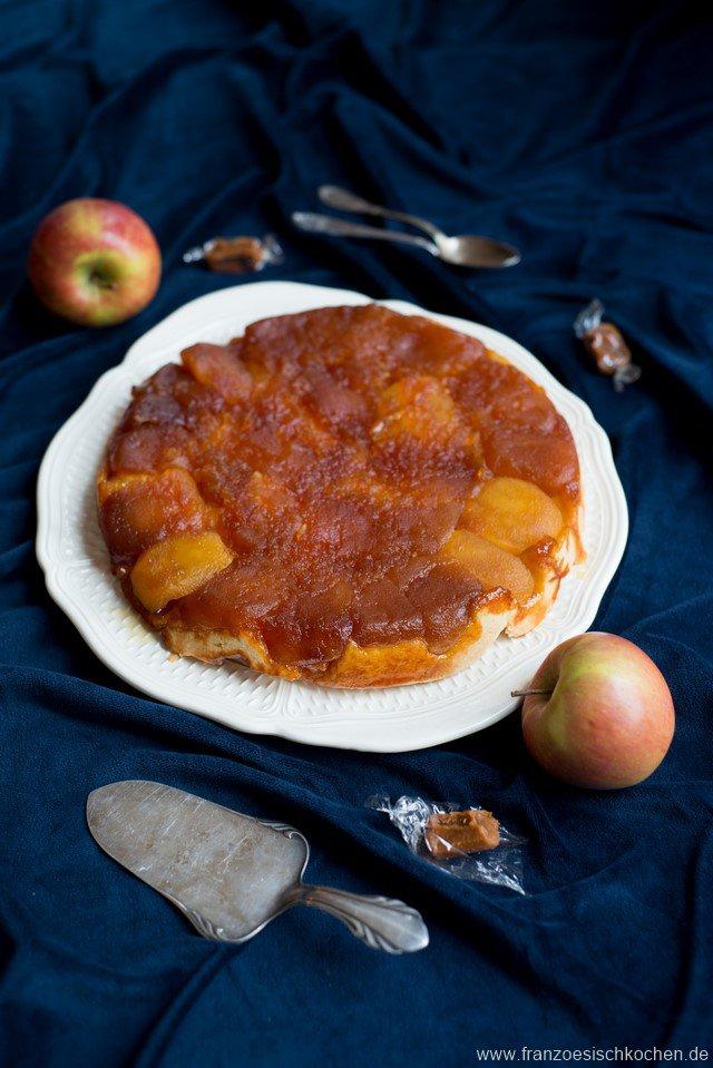 tarte-tatin-au-caramel-au-beurre-sale-tatin-apfeltarte-mit-salzbutterkaramell-backen-rezepte-nachspeisen-tarte-torten-vesper-franzosisch-kochen-by-aurelie-bastian