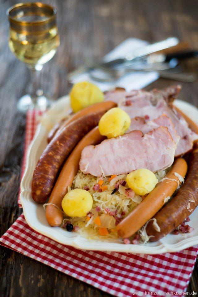 choucroute-royale-fleisch-hauptspeisen-rezepte-franzosisch-kochen-by-aurelie-bastian