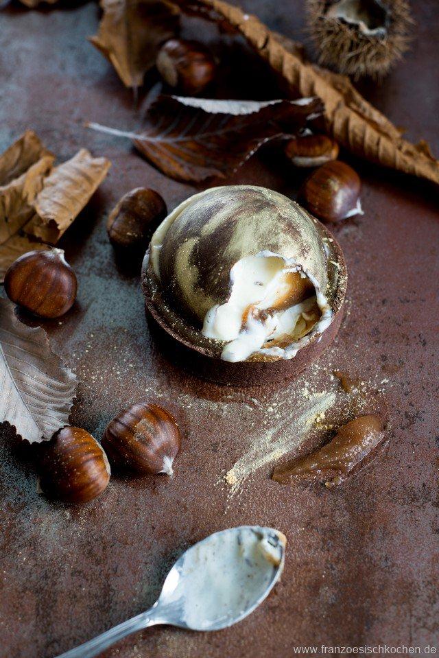 tartelettes-mont-blanc-kastanien-tartelettes-mont-blanc--backen-rezepte-nachspeisen-tarte-torten-weihnachten-franzosisch-kochen-by-aurelie-bastian