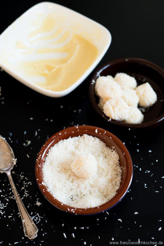 truffes-blanches-a-la-noix-de-coco-weisseschokoladentruffeln-mit-kokosnuss-kekse-platzchen-kinder-snacks-und-kleine-gerichte-vegetarisch-weihnachten-franzosisch-kochen-by-aurelie-bastian