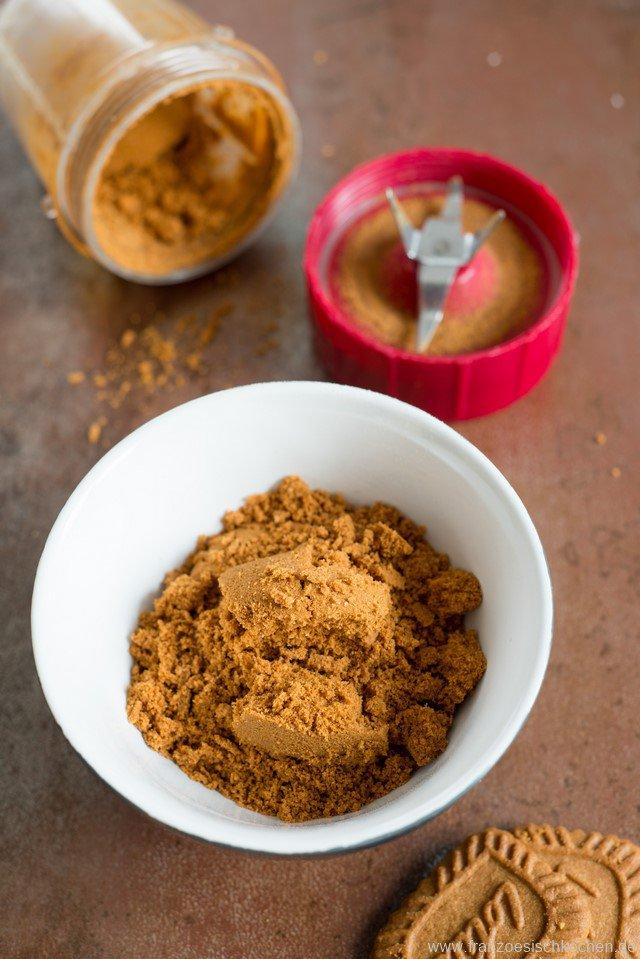creme-de-speculoos-et-de-pain-depices-spekulatius-und-lebkuchen-creme-backen-brot-fruehstueck-geschenk-kekse-platzchen-kinder-macarons-rezepte-nachspeisen-snacks-und-kleine-gerichte-vegetarisch-vesper-weihnachten-franzosisch-kochen-by-aurelie-bastian