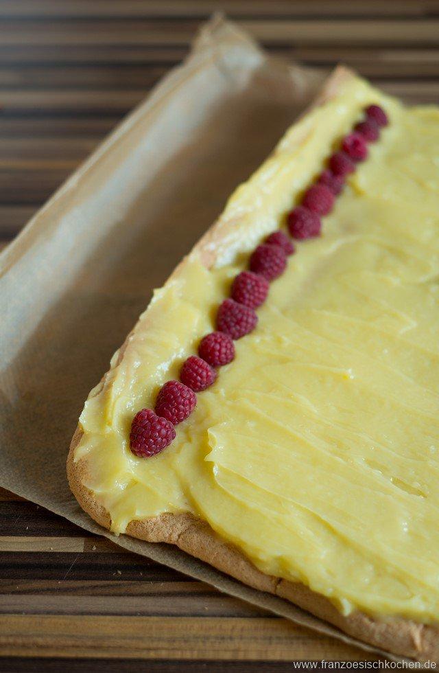 buche-de-noel-tarte-au-citron-backen-kinder-rezepte-nachspeisen-tarte-torten-vesper-weihnachten-franzosisch-kochen-by-aurelie-bastian