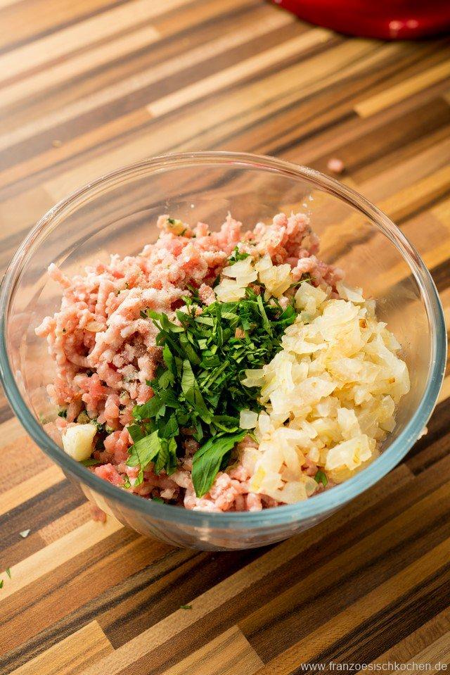 pate-en-croute-au-porc-pistaches-et-calvados-aperitif-backen-brot-fleisch-hauptspeisen-rezepte-snacks-und-kleine-gerichte-torten-vorspeisen-franzosisch-kochen-by-aurelie-bastian
