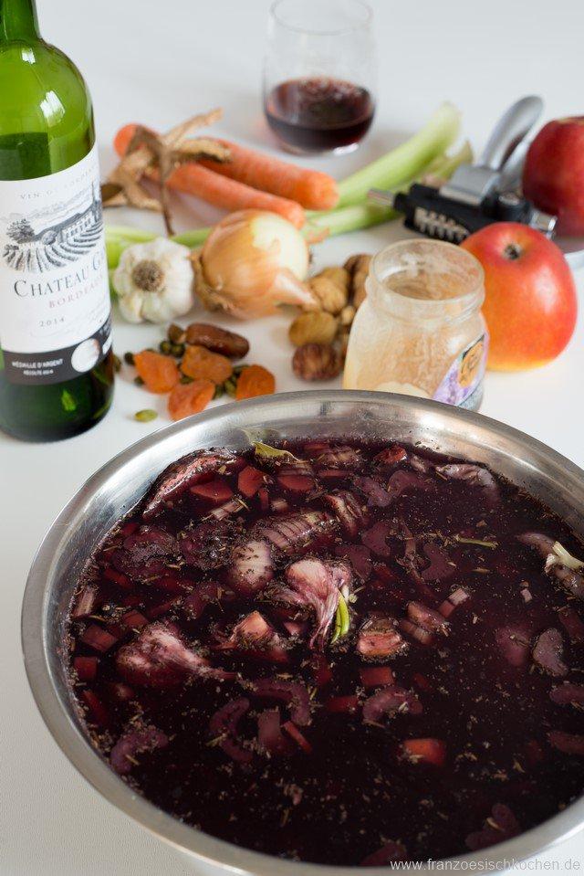 gibier-aux-pommes-fruits-secs-et-chataignes-wildbraten-mit-apfeln-getrocknetem-obst-und-kastanien-fleisch-hauptspeisen-rezepte-weihnachten-franzosisch-kochen-by-aurelie-bastian