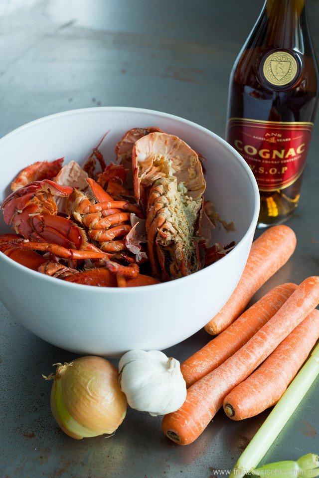 bisque-de-homard-hummer-suppchen-fisch-hauptspeisen-rezepte-suppen-franzosisch-kochen-by-aurelie-bastian