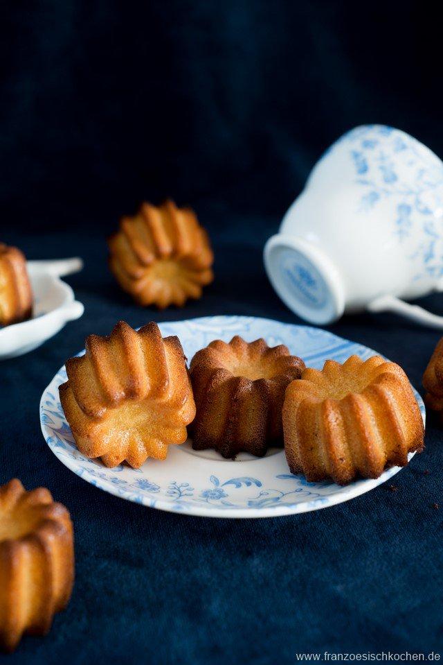 passionnement-canneles-backen-brot-fruehstueck-geschenk-kekse-platzchen-kinder-rezepte-nachspeisen-snacks-und-kleine-gerichte-torten-vegetarisch-vesper-weihnachten-franzosisch-kochen-by-aurelie-bastian