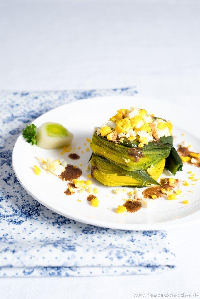 poireaux-vinaigrette--porree-mit-vinaigrette--rezepte-salat-snacks-und-kleine-gerichte-vegetarisch-vorspeisen-franzosisch-kochen-by-aurelie-bastian