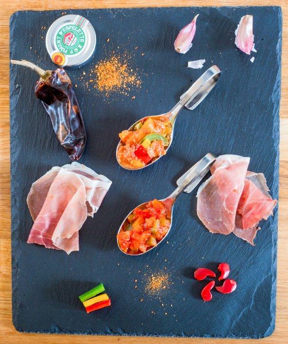 piperade-aperitif-hauptspeisen-rezepte-snacks-und-kleine-gerichte-vegetarisch-vorspeisen-franzosisch-kochen-by-aurelie-bastian