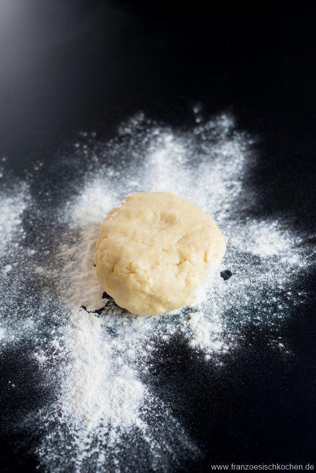 quiche-lorraine-backen-top-10-hauptspeisen-rezepte-quiche-tarte-franzosisch-kochen-by-aurelie-bastian