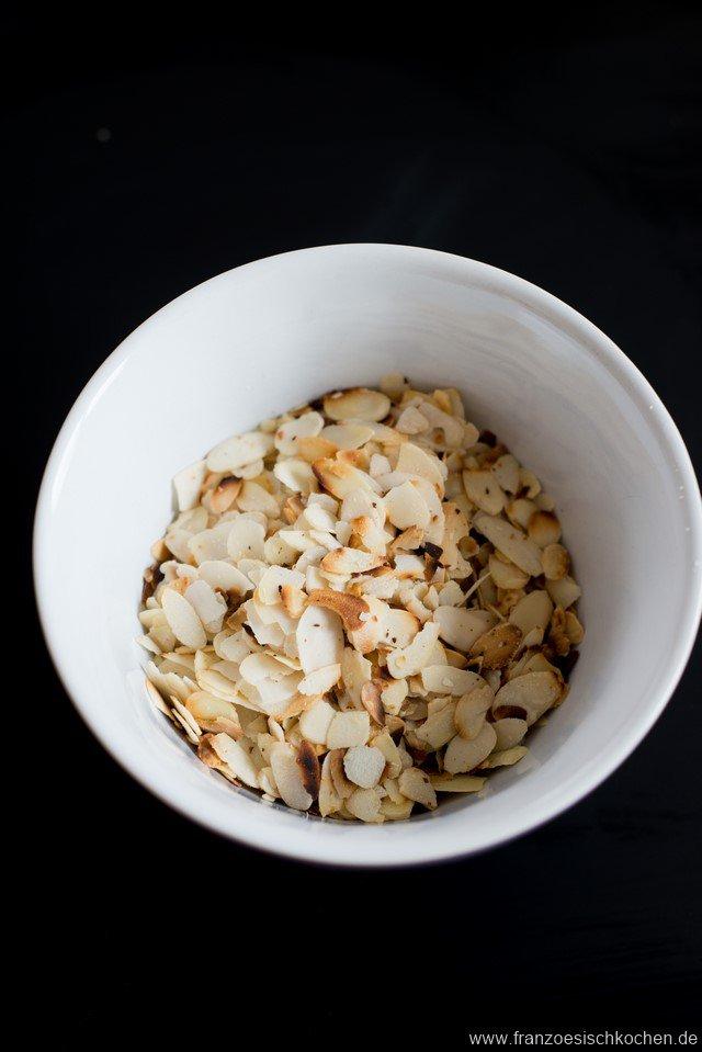 galette-des-rois-facon-strudel-ou-presque-galette-des-rois-strudel-art-backen-geschenk-kekse-platzchen-kinder-rezepte-nachspeisen-tarte-vegetarisch-vesper-weihnachten-franzosisch-kochen-by-aurelie-bastian