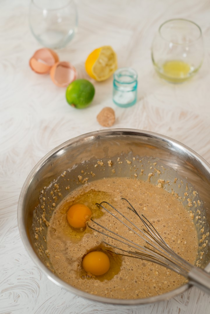 gateau-davoine-et-sucre-de-fleur-de-coco-aux-framboises-haferkokosblutenzucker-kuchen-mit-himmbeeren-backen-fruehstueck-kinder-rezepte-nachspeisen-snacks-und-kleine-gerichte-torten-vesper-franzosisch-kochen-by-aurelie-bastian