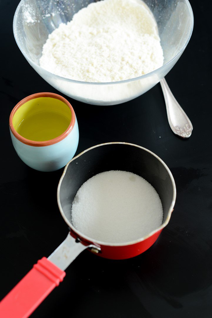 macarons-tant-pour-tant-a-litalienne-macarons-aus-italienischer-meringue-backen-macarons-rezepte-nachspeisen-franzosisch-kochen-by-aurelie-bastian