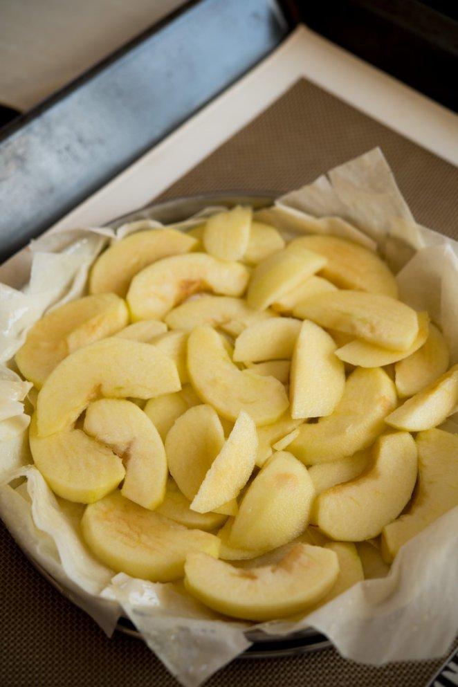 croustade-aux-pommes-backen-geschenk-kinder-rezepte-nachspeisen-tarte-vegetarisch-vesper-franzosisch-kochen-by-aurelie-bastian