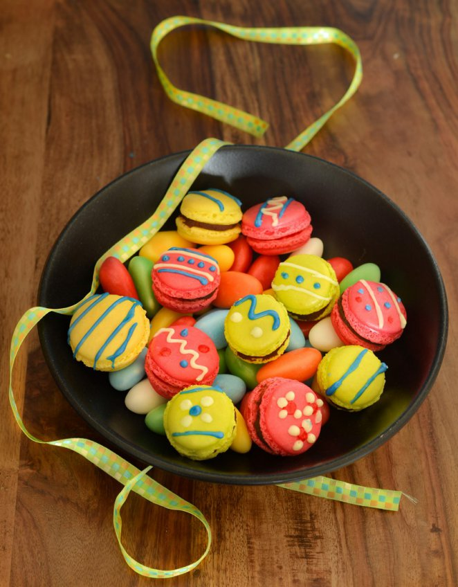 wie-schmecken-eigentlich-macarons-und-noch-ein-paar-ideen-backen-kekse-platzchen-macarons-vesper-franzosisch-kochen-by-aurelie-bastian