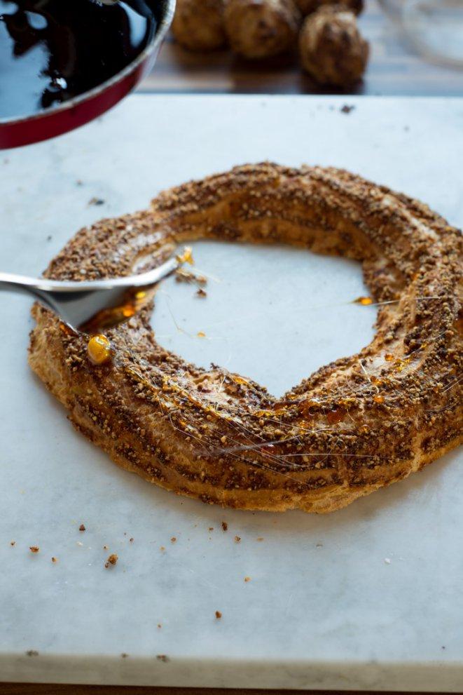 parisbrest-au-praline-noisette-backen-rezepte-nachspeisen-torten-franzosisch-kochen-by-aurelie-bastian