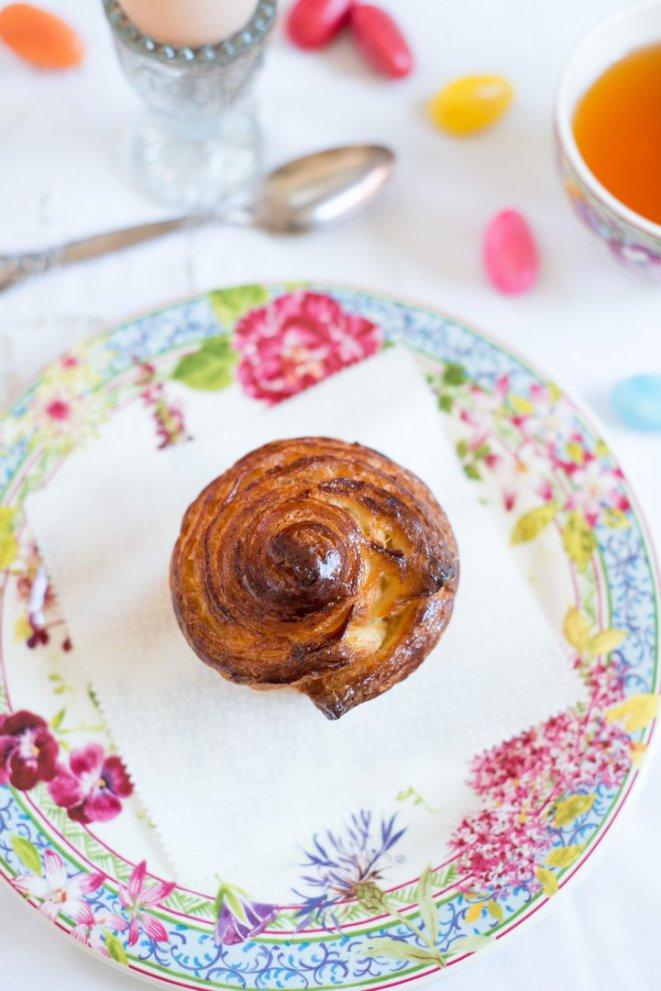 brioches-feuilletees-hefeblatterteig-backen-brot-fruehstueck-geschenk-kinder-franzosisch-kochen-by-aurelie-bastian