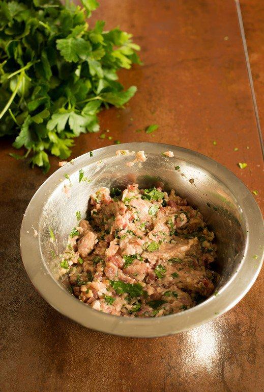 pate-de-paques-berrichon-osterpastete-aus-dem-berry-aperitif-backen-fleisch-rezepte-snacks-und-kleine-gerichte-vorspeisen-franzosisch-kochen-by-aurelie-bastian