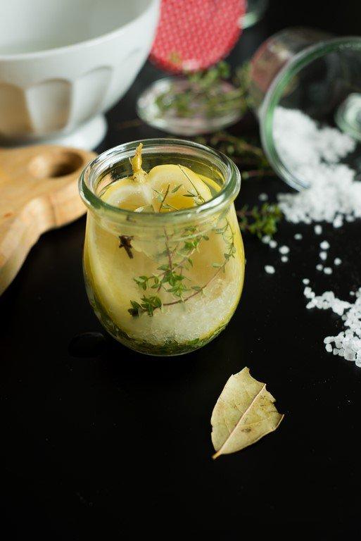 citrons-confits-au-sel-in-salz-eingelegte-zitronen-fisch-hauptspeisen-rezepte-vegetarisch-vorspeisen-franzosisch-kochen-by-aurelie-bastian