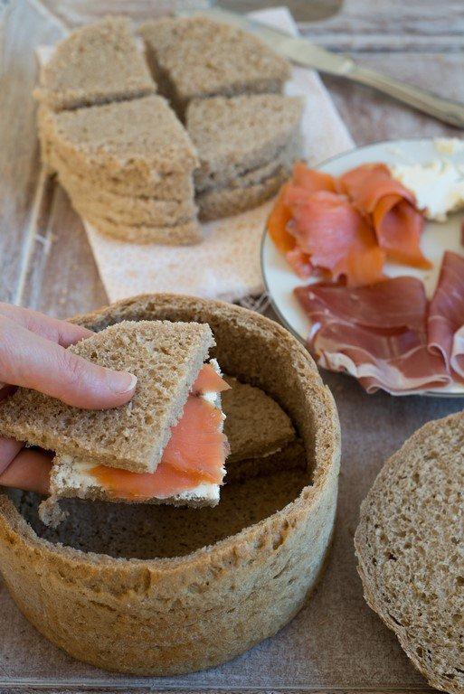 pain-surprise-uberraschungsbrot-aperitif-brot-kinder-rezepte-salat-snacks-und-kleine-gerichte-torten-vorspeisen-franzosisch-kochen-by-aurelie-bastian
