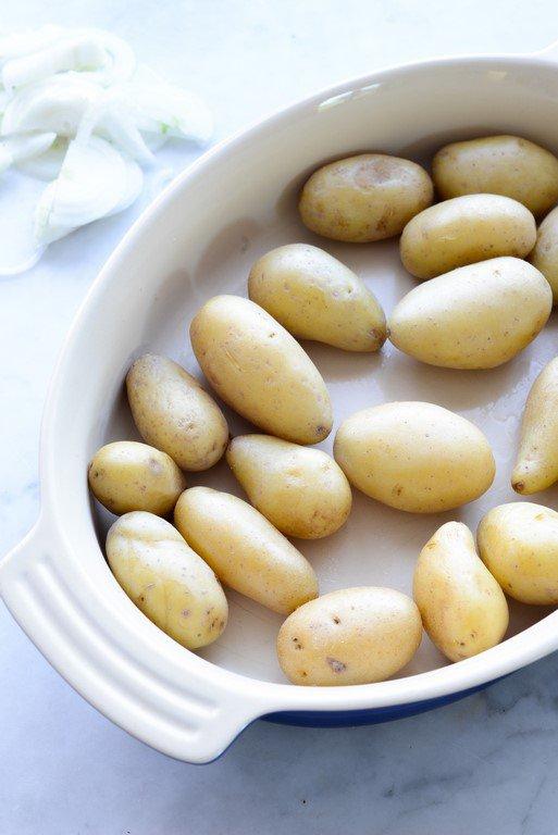 carre-dagneau-en-croute-dherbes-lammkarree-mit-krauterkruste-fleisch-hauptspeisen-rezepte-franzosisch-kochen-by-aurelie-bastian
