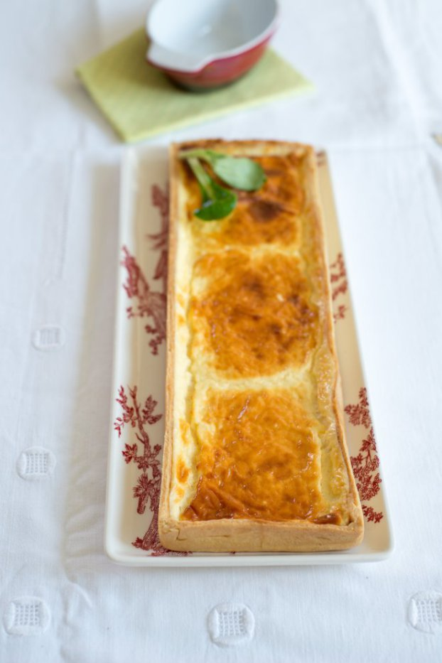 tarte-salee-du-jardin-backen-hauptspeisen-kase-rezepte-quiche-salat-snacks-und-kleine-gerichte-tarte-vegetarisch-vorspeisen-franzosisch-kochen-by-aurelie-bastian