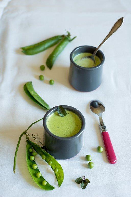 soupe-cremeuse-petits-poismenthe-cremige-erbsenminzsuppchen-aperitif-hauptspeisen-kinder-rezepte-snacks-und-kleine-gerichte-suppen-vegetarisch-vorspeisen-franzosisch-kochen-by-aurelie-bastian
