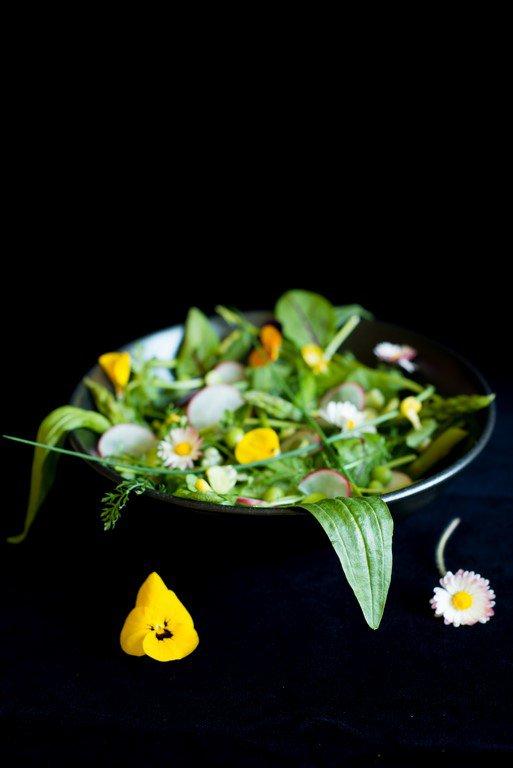 salat-mit-fruhlingsgemuse-salade-aux-petits-legumes-printaniers-hauptspeisen-kinder-rezepte-quiche-salat-snacks-und-kleine-gerichte-vegetarisch-vorspeisen-franzosisch-kochen-by-aurelie-bastian