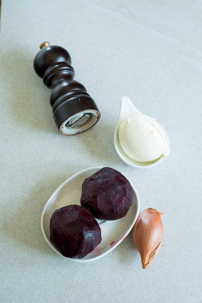 rotebeteaufstrich-rillettes-de-betterave-aperitif-rezepte-snacks-und-kleine-gerichte-vegetarisch-vorspeisen-franzosisch-kochen-by-aurelie-bastian
